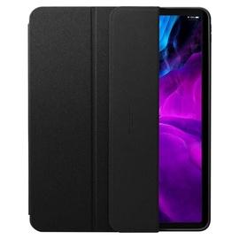 Spigen Urban Fit Case For Apple iPad Pro 11 2020/2018 Black
