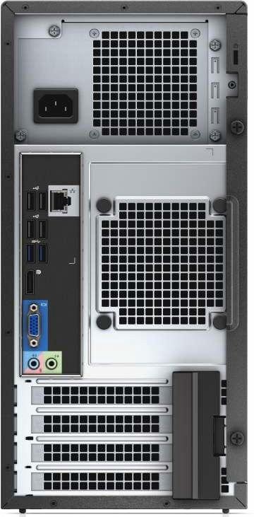 Dell OptiPlex 3020 MT RM12910 Renew