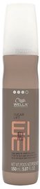 Wella Eimi Sugar Lift Hairspray 150ml