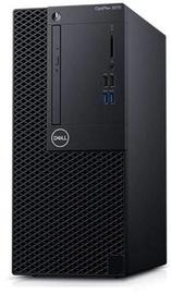 Dell OptiPlex 3070 MT H0KM2