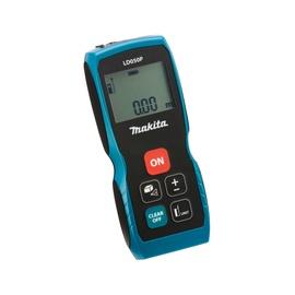 Makita Laser Distance Meter LD050P