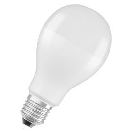 LAMPA LED A70 19W E27 2700K 2452LM PL/MA