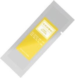 Xiaomi Mi Car Air Freshener Lemon incense for Fabric Orange