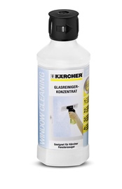 Karcher Window Cleaning RM 500ml