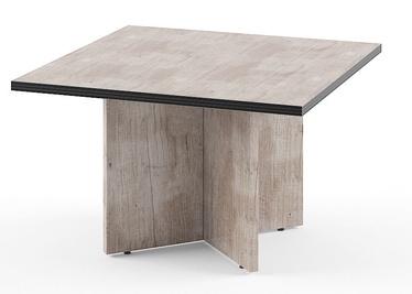 Конференц-стол Skyland Torr TST 1212, дубовый