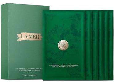 Sejas maska La Mer The Treatment Lotion, 165 ml