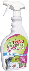 Tri-Bio Eco Fabric Stain Remover 420ml