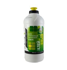 SN PVC Glue 600ml