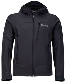 Marmot Mens Moblis Jacket Black XL