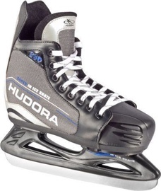 Hudora Skates Grey 28-31