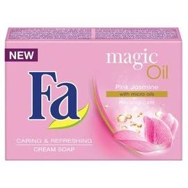 Ziepes Fa Oil Pink Jasmine, 90 g