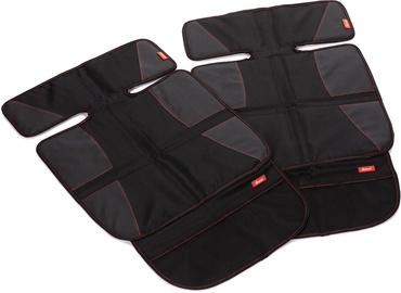 Diono Super Mat Seat Protector 2pcs