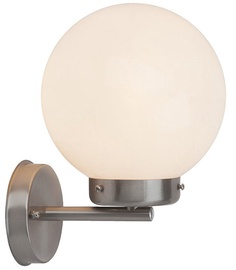 Verners Madison LED Outdoor Light E27 42W