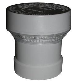 Vakumvārsts Wavin D32/40/50mm, PVC