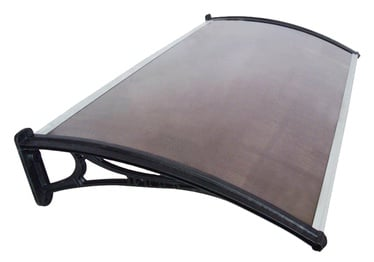 Foshan Silver Wing Outdoor ProductsFoshan Silver Wing 5.2x1000x800mm Transperent