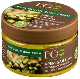 ECO Laboratorie Anticellulite Body Cream 250ml