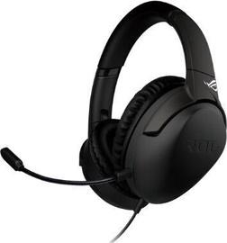 Беспроводные наушники Asus ROG Strix Go Gaming Headset Black (поврежденная упаковка)/2