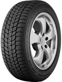 Bridgestone Blizzak LM-25 245 45 R18 96V RunFlat