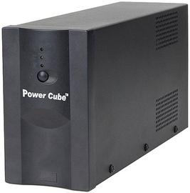 Gembird UPS-PC-652A