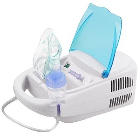 Inhalators Esperanza Zephyr ECN002