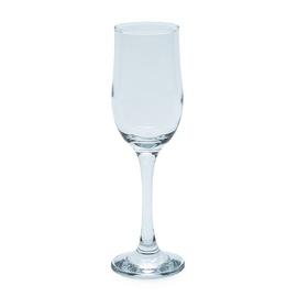 Šampanieša glāze Lav Nevakar, 0.195 l, 6 gab.