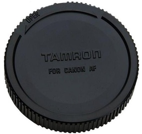 Tamron Rear Lens Cap for Canon