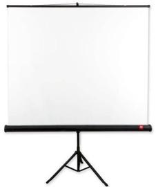 Avtek Tripod Projector Screen