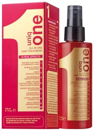 Revlon Uniq One Treatment 150ml