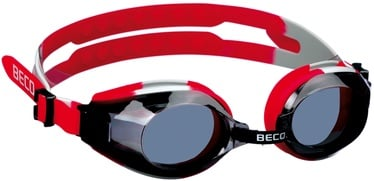 Beco Professional Goggles 9969 Red