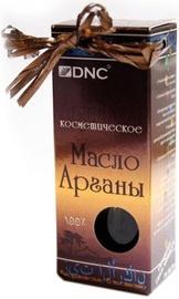 Масло для тела DNC Argan Oil, 55 мл