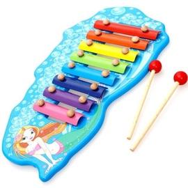 Ксилофон Mermaid
