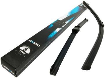 Oximo WA400500 Wiper Set 600/500mm