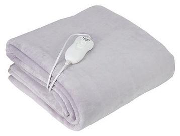 Adler AD 7425 Electric Blanket