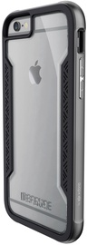 X-Doria Defense Shield Case For Apple iPhone 7 Space Grey
