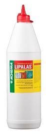 Achema Universal Glue PVA 1kg