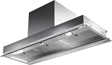 Встроенная вытяжка Faber In-Nova Smart X A90