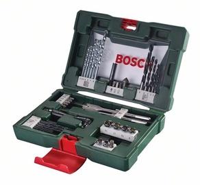 Bosch V-Line Tool Set 41pcs