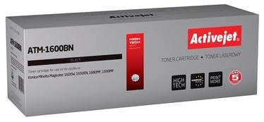 Tonera kasete ActiveJet Toner Supreme ATM-1600BN Black