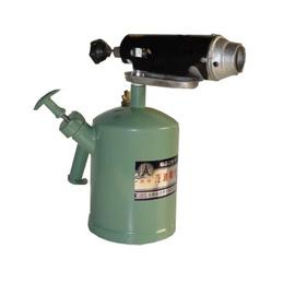 Benzīna lodlampa TQD15-1 1,5l