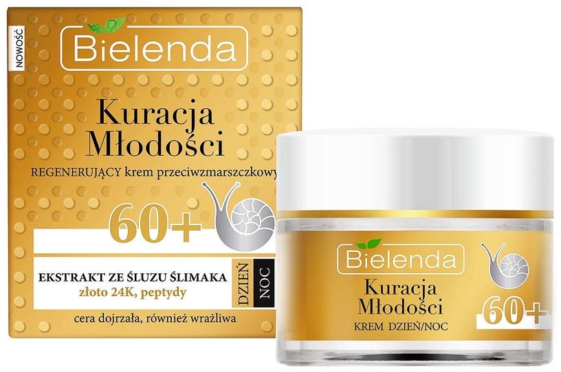 Bielenda Youth Therapy Day Night Cream 50ml
