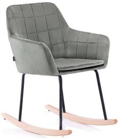 Homede Isla Chair Steel