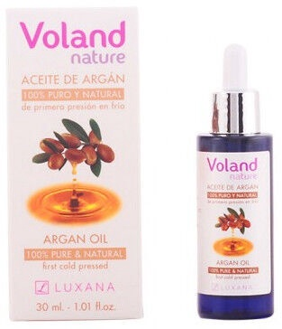 Voland Nature Bio-Inspecta Argain Oil 30ml