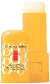 Elizabeth Arden Eight Hour Cream Targeted Sun Defense Stick SPF50 High Protection 6.8g