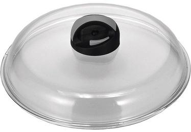 Ballarini Igloo Glass Pan Lid 26 cm