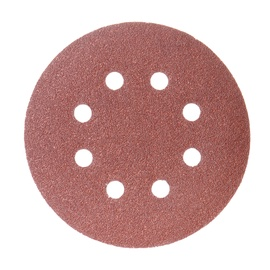 Шлифовальный диск Vagner SDH 108.21, K100, Ø125 мм, 5 шт.