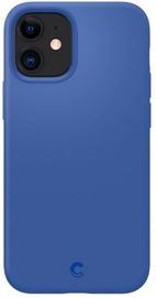 Spigen Cyrill Back Case For Apple iPhone 12 Mini Blue