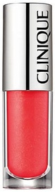 Блеск для губ Clinique Pop Splash Lip Gloss + Hydration 12, 4.3 мл