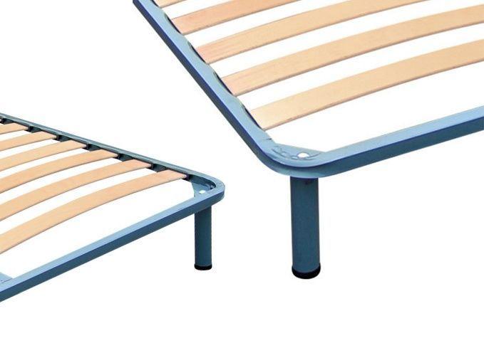MN Bed Frame 180x200cm