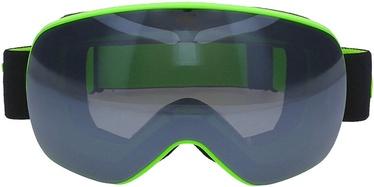 Солнцезащитные очки 4F H4Z20 GGM060 45N
