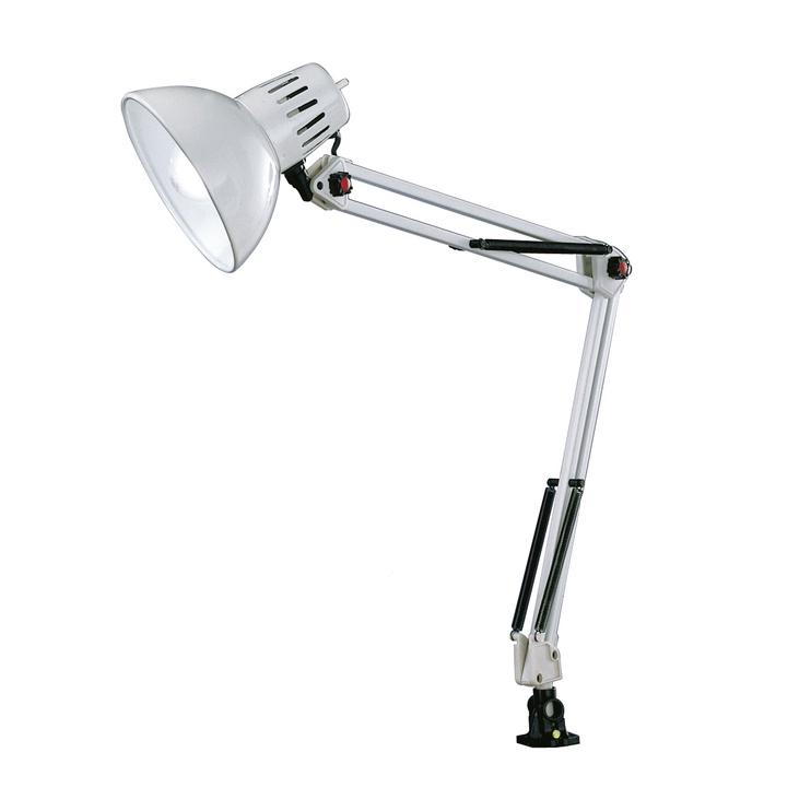 Galda lampa Trio Prit 5029010-01 60W E27